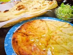 サプナ 長浜店のおすすめ料理1