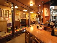 天ぷら 天八 本店の特集写真