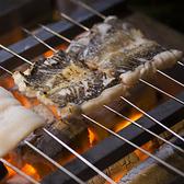 穴子家 NORESORE のれそれ 京都本店のおすすめ料理3