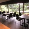 All Day Dining Shizuku オールデイダイニング シズク アートホテル小倉ニュータガワのおすすめポイント2