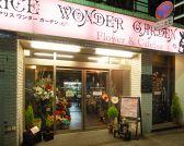 アリス ワンダー ガーデン ALICE WONDER GARDENの詳細