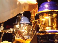 銀座ローマイヤ レストラン 日本橋店の画像