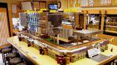 天下寿司 大塚店の雰囲気2