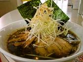 北海道らーめん ピリカのおすすめ料理2