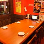 ニパチ 黒崎店の雰囲気2