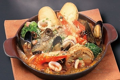 サンマルク 金沢東インター店のおすすめ料理1
