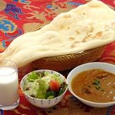 インド料理 ミラン MILAN 大久保店のおすすめ料理3