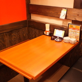 ニパチ 黒崎店の雰囲気3