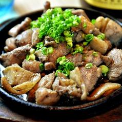 あしどり 泉崎のおすすめ料理1