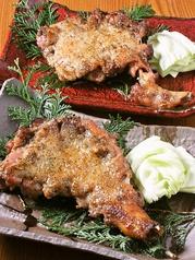 骨付鳥本舗 鶏一 とりいち 姫路總本店のおすすめ料理1