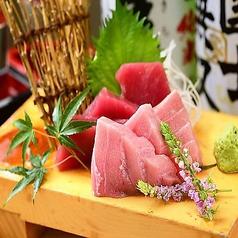 天串 刈谷駅前店の特集写真