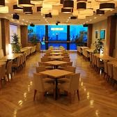 THE SKY Resort Lounge ザスカイリゾートラウンジ 銀座のグルメ