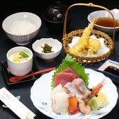 お寿司と旬の魚介 魚々市 池田のおすすめ料理3