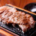 東京豚バザールのおすすめ料理1