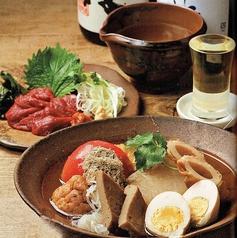 菊松屋の写真