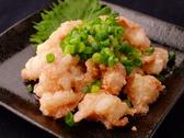 博多もつ鍋 山笠 青山店のおすすめ料理3