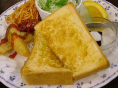 喫茶 明日香 姫路市役所南店の写真