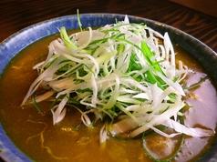 蕎麦処 四郎兵衛 白石店の写真