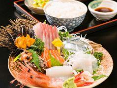 お食事処 田島のおすすめポイント1