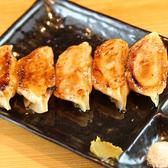 獅子道らーめんのおすすめ料理3