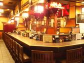 串の坊 京橋店の雰囲気2