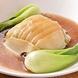 こだわりの新鮮な魚介類をふんだんに使用した逸品料理