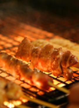 ろくもん ROKUMON 佐土原のおすすめ料理1