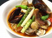 OUI 北浜のおすすめ料理3