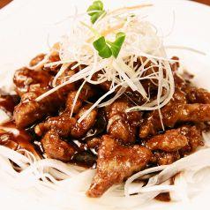 中国料理 香楽本店のおすすめポイント1