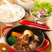 牛たん焼きと伊達ごはん だてなり屋 秋葉原UDX店のおすすめ料理3