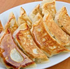 巣鴨焼餃 (5個)