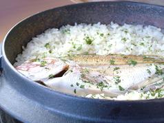 和食 京料理 九花のおすすめ料理2