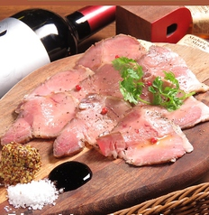 Kitchen RK キッチン アールケーのおすすめ料理1