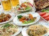 ビアテラス ホテルクラウンパレス小倉のおすすめ料理2