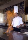 オセイリュウ O SEIRYUのおすすめ料理2