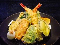 揚屋 大牟田のおすすめ料理1