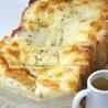 石釜 bake bread 茶房 TAM TAMのおすすめポイント1