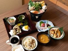 藤喜丸 茅場町新川店のおすすめ料理1