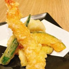 大衆創作和バル SHITAMACHIYA シタマチヤのおすすめ料理1