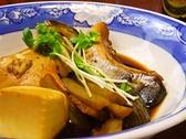 舎利寺 生野寿司のおすすめ料理2