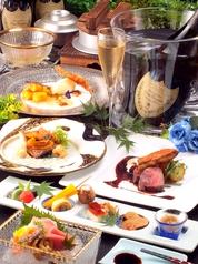 嵐山樓 博多リバレイン店のおすすめ料理1