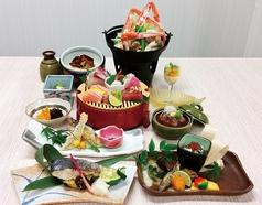 食楽市場 美膳のおすすめ料理1