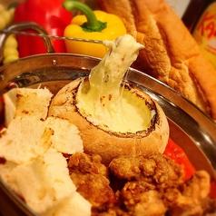 ダイニングキッチン SUN・バルのおすすめ料理1