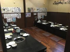 ぶんぶく茶屋 行橋店の特集写真