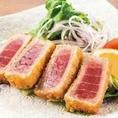 【組数限定!】 2時間飲み放題+マグロ食べ放題 3980円