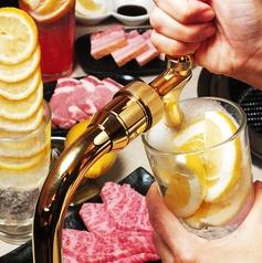 焼肉ホルモン酒場 けんちゃんの特集写真