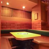 甘太郎 上野アメ横店の雰囲気3
