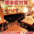 わたなべ精肉店 徳島駅前店の雰囲気1
