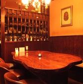 三番倉庫 ごはん,レストラン,居酒屋,グルメスポットのグルメ