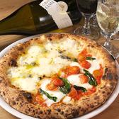 ダンボ ピザ ファクトリー DUMBO PIZZA FACTORY 本厚木店のおすすめ料理3